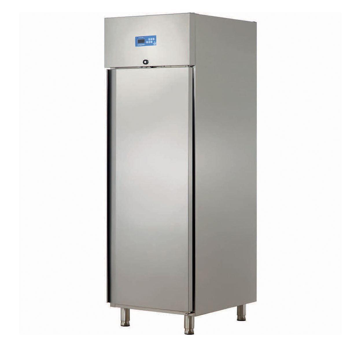 Шкаф морозильный OZTI GN 600.00 LMV