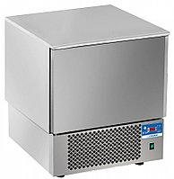 Шкаф шоковой заморозки Icemake ATT03 (встр. агрегат)