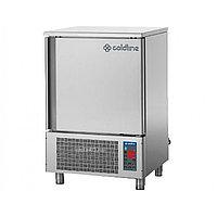 Шкаф шоковой заморозки Coldline W5TGO (встр. агрегат)