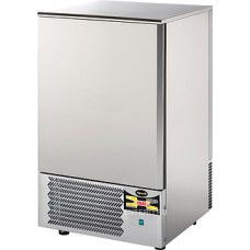 Шкаф шоковой заморозки Apach SH07 (встр. агрегат)