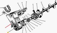 Корпус ДС-143А.31.08.300