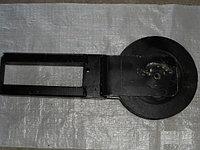 Головка бара Урал-33