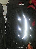 Рюкзак туристический Mimir 80 L на каркасе