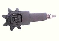 Натяжное устройство УКИС-002.007.004-01