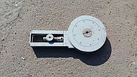 Натяжное устройство ЭТЦ-1609-39.03.000