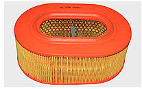 Фильтр воздушный МКСМ-800