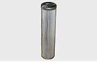 Фильтр гидравлический CCH302CD1