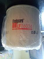 Фильтр маслянный LF16034