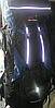 Рюкзак туристический Mimir 100 L на каркасе
