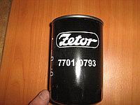 Фильтр масляный T19044