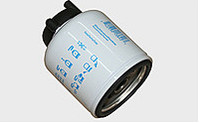 Фильтр топливный тонкой очистки FS1235
