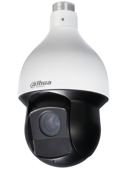 Поворотная  камера SD59225I-HC