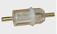 Элемент фильтрующий топливный грубой очистки