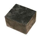 Амортизатор 533-0-62-07-075-1к