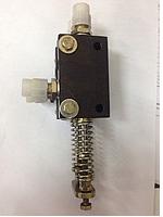 Блок клапанов 533-9-62-21-832-1к