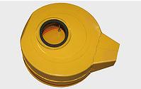 Воздухоочиститель 533-9-62-07-207-1К