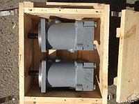 Гидромотор МКРН -382213.001