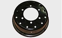 Диск колеса 533-0-62-79-006-1К