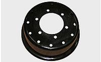 Диск колеса 533-0-62-79-007-1К