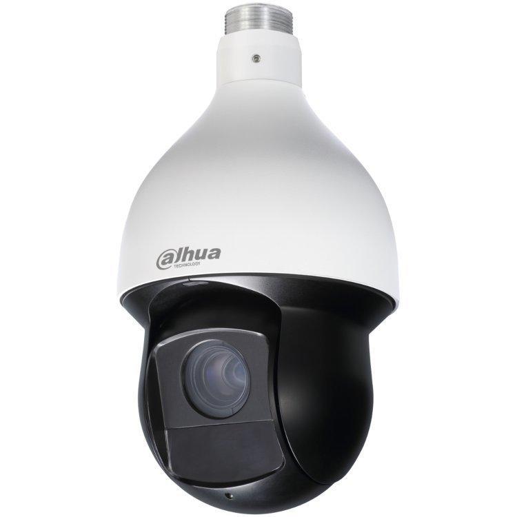 Поворотная  камера SD59230I-HC