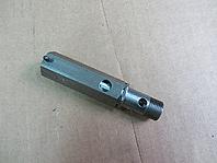 Клапан редукционный 67010731