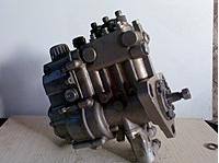 Комплект впрыскивающий PP3M85
