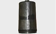 Корпус филтра 533-0-62-19-900-1К