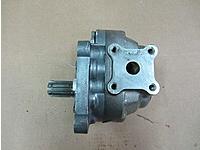 Насос рабочего оборудования НШ32-У