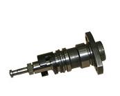 Плунжерная пара EM8K60403-56