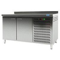 Стол холодильный EQTA СШС-0,2-1400 U (внутренний агрегат)