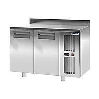 Стол холодильный POLAIR TM2GN-GC (внутренний агрегат)