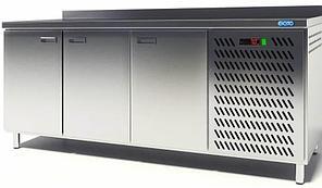 Стол холодильный EQTA СШС-0,3 GN-1850 U (внутренний агрегат)