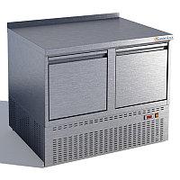Стол холодильный Gastrolux СОН2-097/2Д/Е (внутренний агрегат)