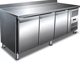 Стол холодильный Forcool SNACK3100TN (внутренний агрегат)