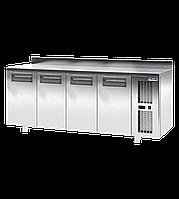 Стол холодильный POLAIR TM4-G (внутренний агрегат)