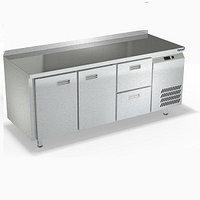 Стол холодильный Техно-ТТ СПБ/О-222/22-1806 (внутренний агрегат)