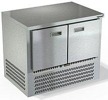Стол холодильный Техно-ТТ СПН/О-223/02-1007 (внутренний агрегат)