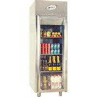 Шкаф холодильный Frenox BN7
