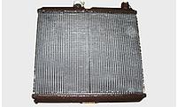 Радиатор масляный 533-У-22-сб101