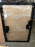 Стекло двери 533А-81-112