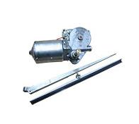 Стеклоочиститель СЛ230М