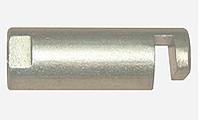 Сцепление 533-0-62-21-308-1К