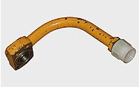 Трубопровод 533-9-62-19-358-3К