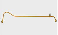 Трубопровод 533-9-62-21-285-1К