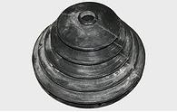 Чехол 533-0-62-21-803-1К