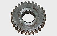 Шестерня 533-0-34-09-073-1К
