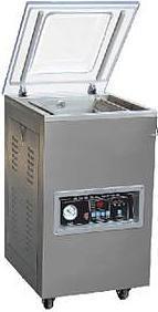Упаковщик вакуумный Foodatlas DZ-400/2HB Eco