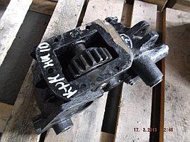 КОМ под НШ-10 КДМ 130Б-12.10.000-02
