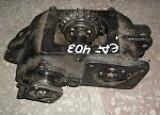 Коробка отбора мощности ЭД-403ГЯ.04.11.000 (ЭД-403 ЗиЛ)