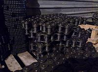Цепь роликовая ПР-50.8-227